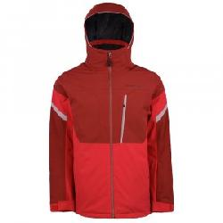 Boulder Gear Alps Tech Insulated Ski Jacket (Men's)