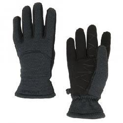 Spyder Encore Glove (Women's)