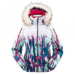 Spyder Falline GORE-TEX Infinium Down Ski Jacket (Women's)