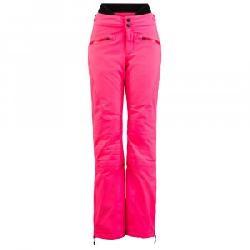 Spyder Echo GORE-TEX Insulated Ski Pant (Women's)