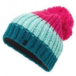 Spyder Twisty Hat (Women's)