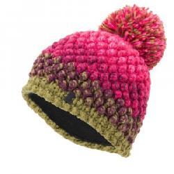 Spyder BRRR Berry Hat (Women's)