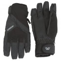 Gordini Aquabloc IX Glove (Men's)