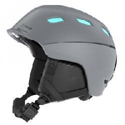 Marker Ampire Helmet (Women's)