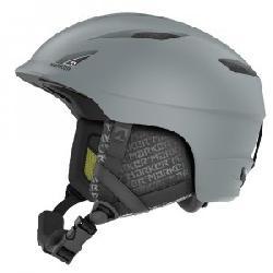 Marker Companion Helmet (Men's)