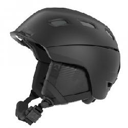 Marker Ampire Helmet (Men's)