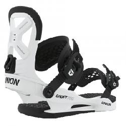 Union Cadet Pro Snowboard Binding (Men's)