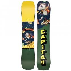 CAPiTA Children of the Gnar Snowboard (Kids')