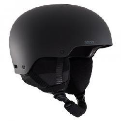 Anon Raider 3 Helmet (Men's)