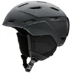 Smith Mirage Helmet (Women's)