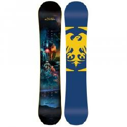 Never Summer Bantam Snowboard (Kids')