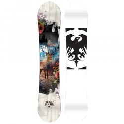 Never Summer Lady West Snowboard (Women's)