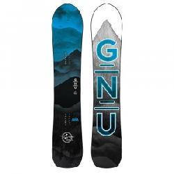 Gnu Antigravity Snowboard (Men's)