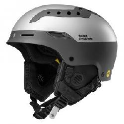Sweet Protection Switcher MIPS Helmet (Men's)
