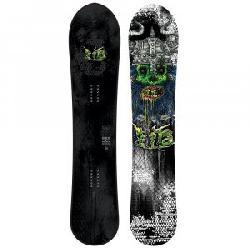 Lib Tech Stump Ape Snowboard (Men's)