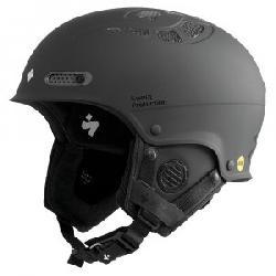 Sweet Protection Igniter II MIPS Helmet (Men's)