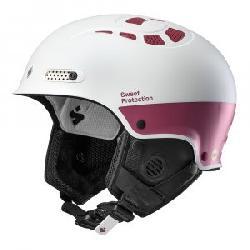 Sweet Protection Igniter II MIPS Helmet (Women's)