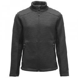 Spyder Encore Full Zip Fleece Jacket (Girls')