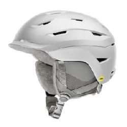 Smith Liberty MIPS Helmet (Women's)