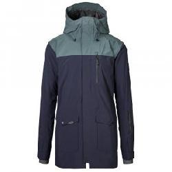 Dakine Vapor GORE-TEX 2L Shell Snowboard Jacket (Men's)