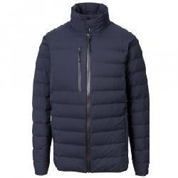 Dakine Reverb GORE-TEX Infinium Insulator Jacket (Men's)