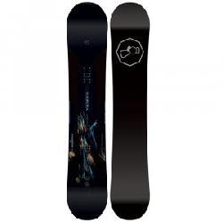 CAPiTA Supernova Snowboard (Men's)