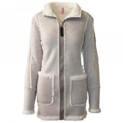 Almgwand Birgitzkopfel Jacket (Women's)