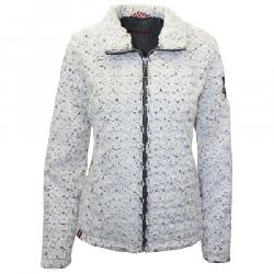 Almgwand Geisstein Jacket (Women's)