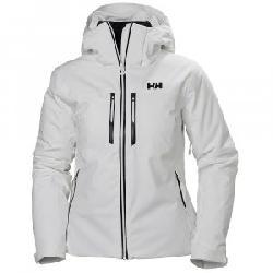 Helly Hansen Alphelia LifaLoft Insulated Ski Jacket (Women's)
