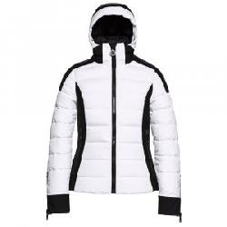 Goldbergh Alameta Down Ski Jacket (Women's)