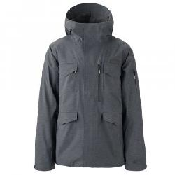 Strafe Conundrum Insulated Ski Jacket (Men's)