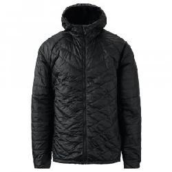 Strafe Aero Insulator Jacket (Men's)