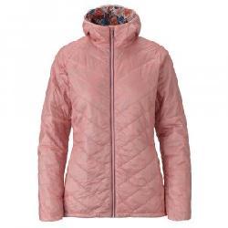 Strafe Aero Insulator Jacket (Women's)