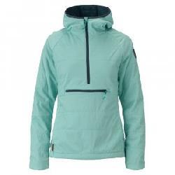 Strafe Sunnyside Alpha Insulated Anorak Jacket (Women's)