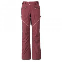 Strafe Belle Insulated Ski Pant (Women's)