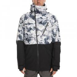 686 Hydra Thermagraph Insulated Snowboard Jacket (Men's)