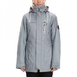 686 Spirit Insulated Snowboard Jacket (Womens')
