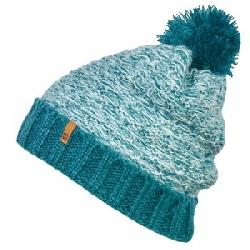 686 Bella Knit Pom Beanie (Women's)
