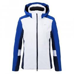 KJUS Laina Insulated Ski Jacket (Women's)