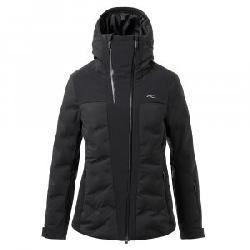 KJUS Ela Insulated Ski Jacket (Women's)