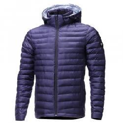 Descente Factor Insulator Jacket (Men's)
