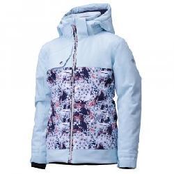 Descente Khloe Insulated Ski Jacket (Girls')