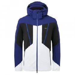 KJUS Boval Insulated Ski Jacket (Men's)