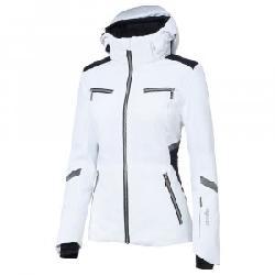 Rh+ Diavolezza Insulated Ski Jacket (Women's)