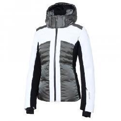 Rh+ Galen Down Ski Jacket (Women's)
