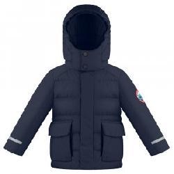 Poivre Blanc Mountain Down Ski Jacket (Little Boys')