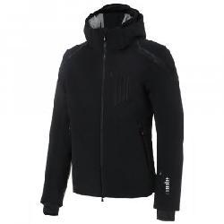 RH+ Corvatsch Insulated Ski Jacket (Men's)