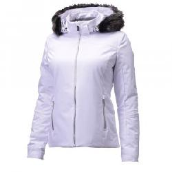 Descente Charlotte Insulated Ski Jacket (Women's)