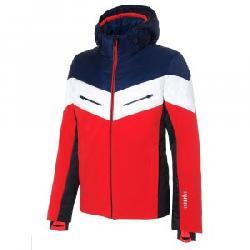 Rh+ Grand Couloir Insulated Ski Jacket (Men's)