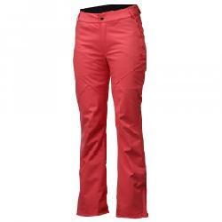 Descente Norah Insulated Ski Pant (Women's)
